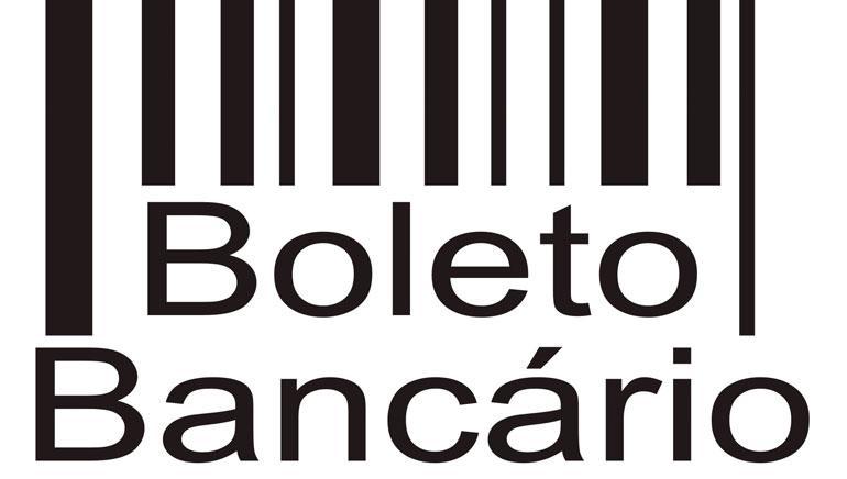 Llama y Recarga a Cuba desde Brasil utilizando Boleto Bancario