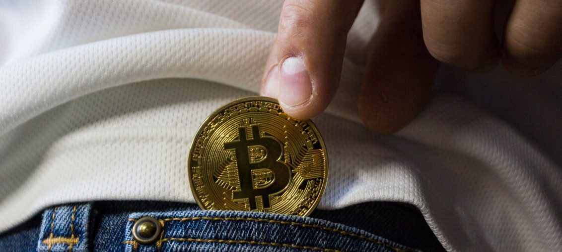 How-pay-with-bitcoin-international-mobile-recharge