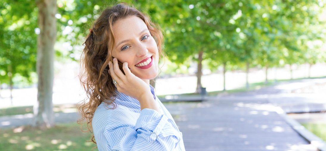cómo-hacer-llamadas-internacionales